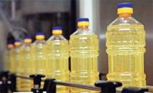 CP10 Cooking Oil (100% Vegetable Cooking Oil)
