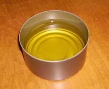 отработанное растительное масло для биодизельного топлива