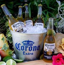 Corona Beer 330ml