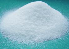 Hot Sale  Citric   acid   anhydrous