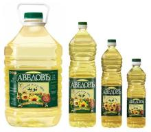 100% Pure Refined Sunflower oil, Corn Oil,. Soybean Oil for sale