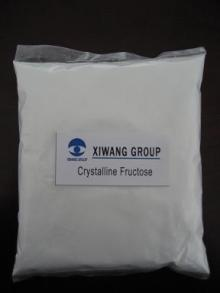 Crystalline Fructose.