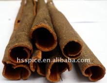 cassia cinnamon stick (sikiang)