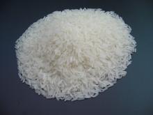 Good long grain white rice for sale