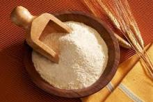 Quality wheat flour for sale
