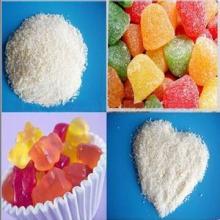 Food Grade Gelatin