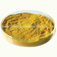 SD Oolong Tea Powder