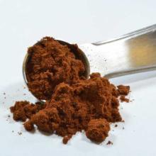SD Black Tea Powder