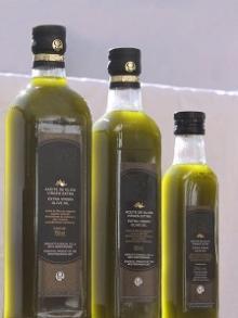 Extra Virgin Olive Oil 0.75