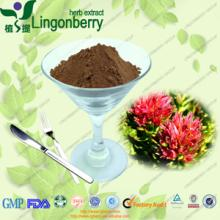Sample Free 100% Natural Rhodiola Rosea Extract, 1% , 3%, 5% 10% Salidroside