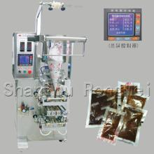 Microcomputer Four-Side Sealing Packing Machine
