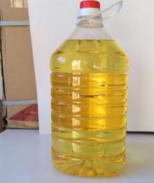 High Quality 100% Refine corn Oil for Sale