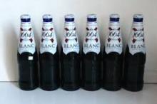 Kronenbourg 1664 Blue Bottles , Corona Beer