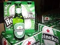 Rockstar Energy Drinks, Corona Beer , Heineken ,Kronenbourg 1664 Beer