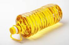 (vegetable).refined sunflower oil
