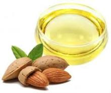 100% pure sweet almond oil / bitter almond oil / almond oil price