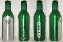Heineken PACO Beer DUTCH Origin
