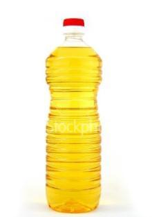 Soya Oil for sale
