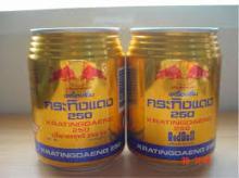 Thai redbull energy drinks for sale