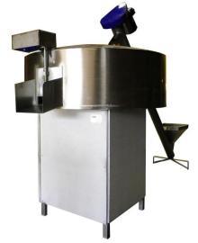 Sesame Peeling Machine