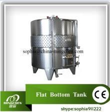 brewery   equipment , beer  fermenter